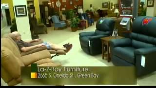 La-z-boy Furniture