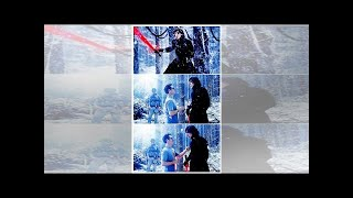 Star Wars' Adam Driver Hosting Saturday Night Live Season Premiere - Cinema Pro