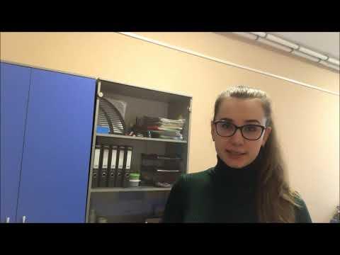 Серия 833. Новая вакансия в ТПХ Русклимат! г. Улан-Удэ