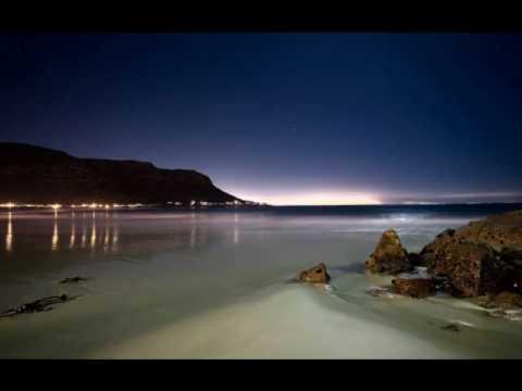 Jeremy Olander-Love Flight(Original Mix)