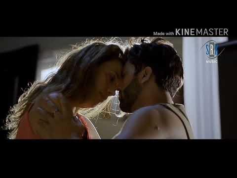 Hindi mast sxi video normal very hot garls