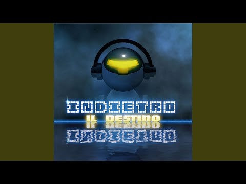 Emozione (Sygma Planeta Remix)