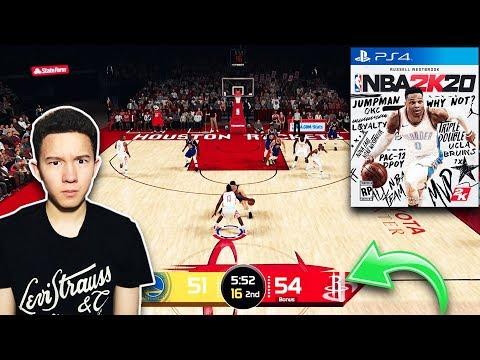 nba-2k20-leaked-gameplay-footage-exposed...