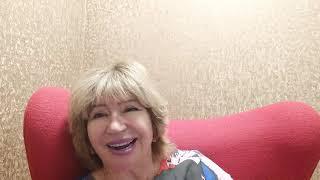 Смотреть видео Как приобрести квартиру в ипотеку в Москве онлайн