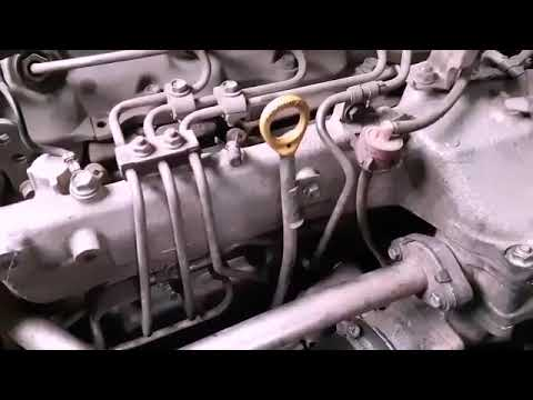 2015 Toyota Quantum 2.5 D4D; Intake Manifold Removal:carbon Cleaning.