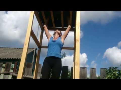 деревянный душ для дачи 100X100X200см, высота с баком 225см
