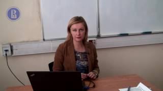видео Исследование рынка труда: задачи и специфика