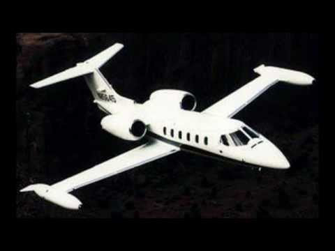 Jets For Charter | New York