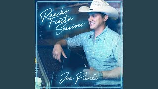 Jon Pardi Nothing Compares 2 U