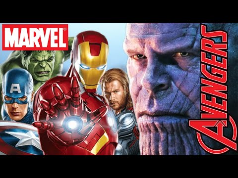avengers:-endgame-full-movie