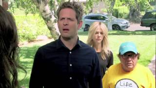 It's Always Sunny in Philadelphia Season 10 Promo - In My Face