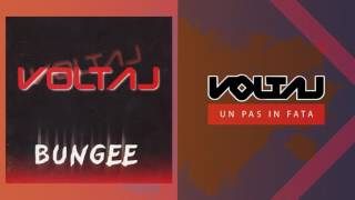 Voltaj - Un pas in fata (Official Audio)