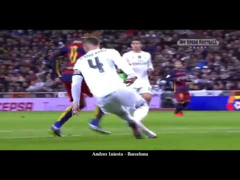 Download Amazing 100 Goals In Football 2015 16   YouTube