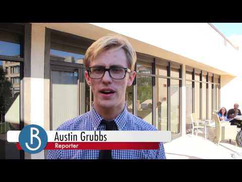College Democrats Club revived at PBA