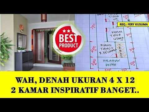 inspiratif-banget-denah-4-x-12-(2-kamar-)