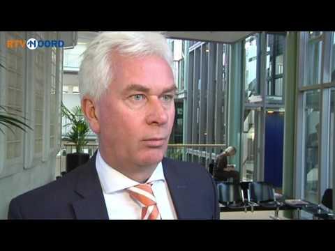 Advocaat De Haan wraakt leden van Raad van Discipline: klacht nog niet behandeld - RTV Noord