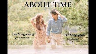 Yalın - Hele Bi Başla (About Time) Choi Michaela - Lee Do ha