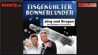 Die singenden Autohändler  - Eisgekühlter Bommerlunder