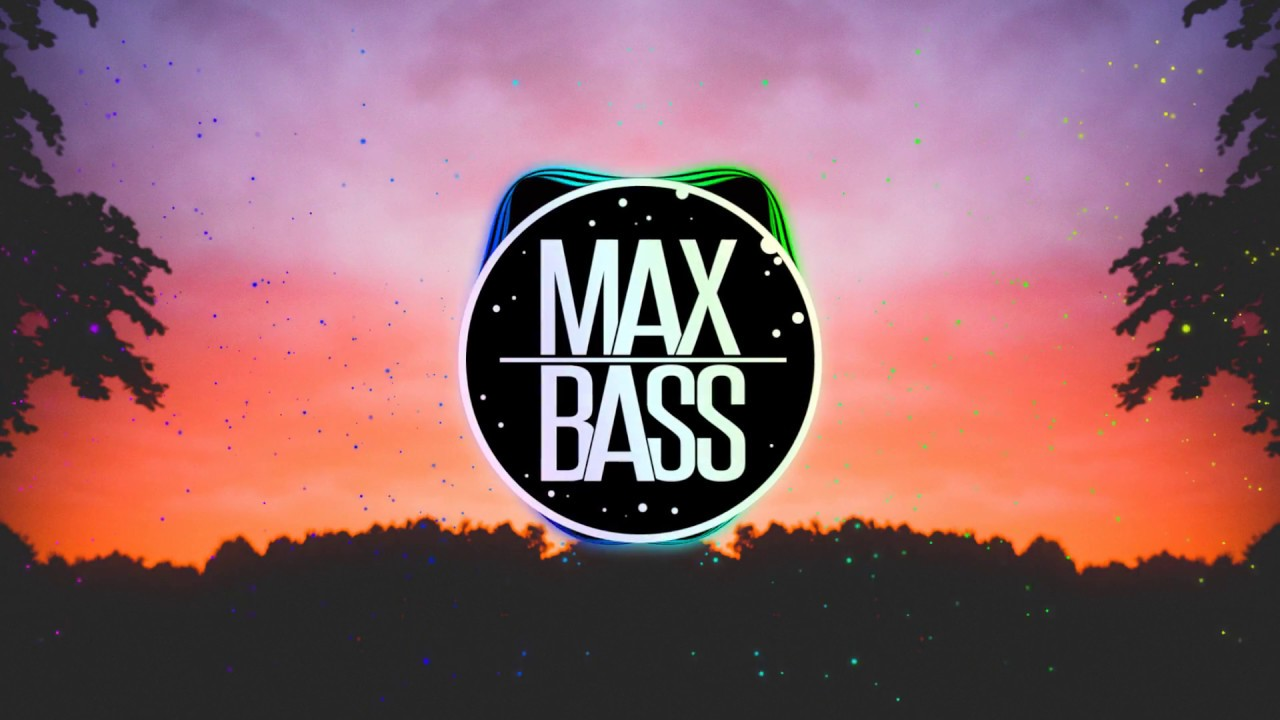 Download Matbow - Make You Mine (Matbow VIP) [Bass Boosted]