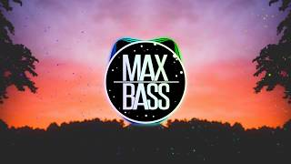 Matbow - Make You Mine (Matbow VIP) [Bass Boosted]