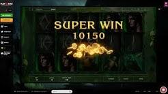 Spiele 100 Super Dice - Video Slots Online