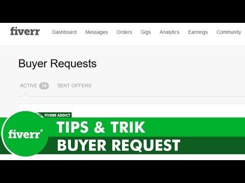 tips-&-trik-buyer-request-agar-cepat-dapat-order