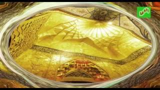 দেখুন কিভাবে  মহানবীর(স:) লাশ চুরির চক্রান্ত ইহুদীরা করে ।না দেখলে চরম মিস করবেন।