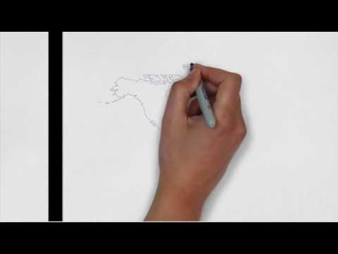 How to draw world map simple tutorial youtube how to draw world map simple tutorial gumiabroncs Choice Image