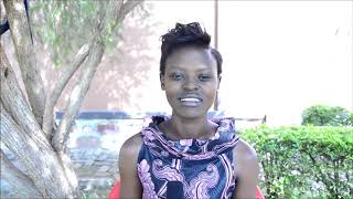 miss-josiane-mwiseneza-waguze-imodoka-yavuze-iby39umusore-wamukunze