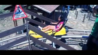 Todo lo que puedes hacer en verano en Pradollano (Sierra Nevada)