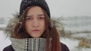 Alise Kļaviņa - Esi stipra, Latvija, viss izdosies!