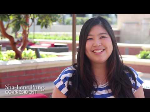 TriSight Communications | University Of Southern California
