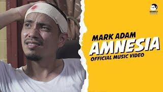 MARK ADAM Amnesia