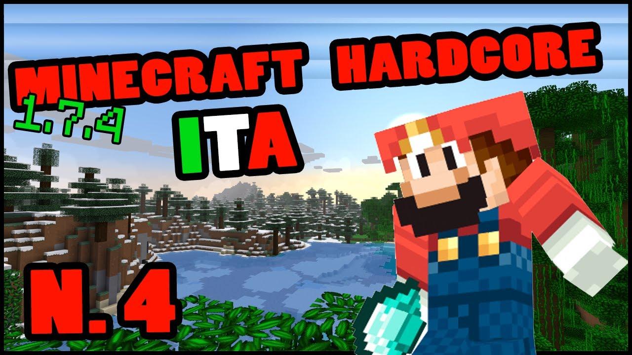 Minecraft estremo ita 004 la casa piu 39 bella del mondo tutorial youtube - La casa piu bella al mondo ...