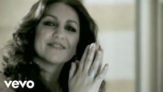 Nina Pastori - Capricho de Mujer (Video Oficial)