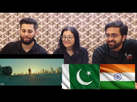 Download Lagu  Same Beef - Bohemia Ft. Sidhu Moose Wala | PAKISTAN REACTION Mp3 Free