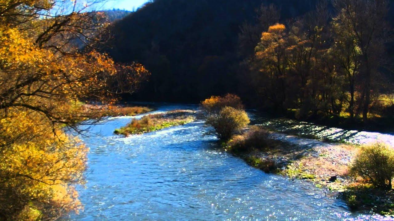 Αποτέλεσμα εικόνας για νέστος ποταμός
