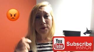 YouTube denied monetization, WTF YouTube?