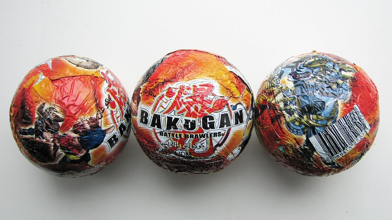 how to get big balls in bbtan