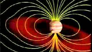 एस्टेरोइड्स   और जुपिटर का फैलाव  Asteroids & Domain of Jupiter hindi version