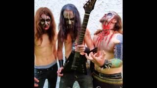 Death Shroud- Megaton