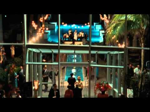 The Rum Diary Official Trailer - In UK Cinemas November 11th