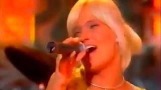 Глюк'oZa (Глюкоза) «Юра» | Большая премьера, июнь 2005 года