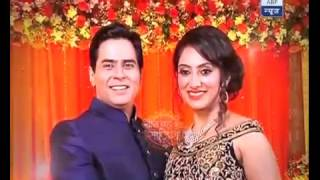 Congratulations! Aman Verma is now HAPPILY MARRIED