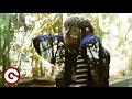JACOB BELLENS Untouchable Addal Remix mp3