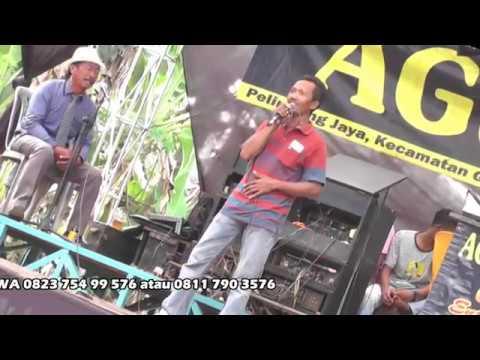 rehana---agung-music---new-agung-music-lampung-timur---orgen-tunggal-dj-remix
