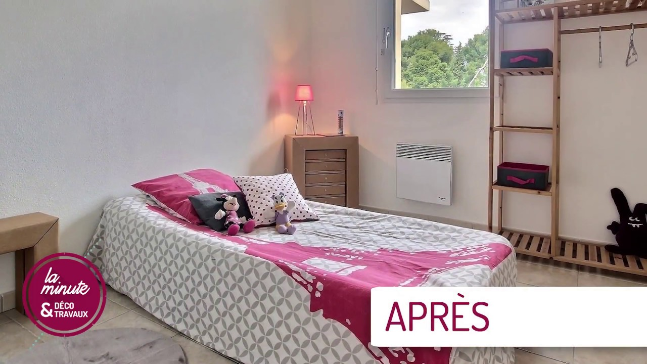 Idee Deco Chambre Home Staging La Minute Deco Travaux Home Staging Avec Aveo
