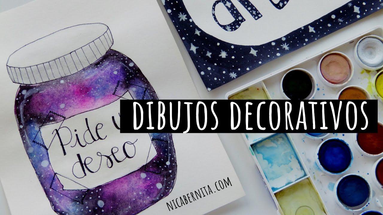 Dibujos Para Portadas De Cuaderno: DIBUJOS PARA PORTADAS DE CUADERNO