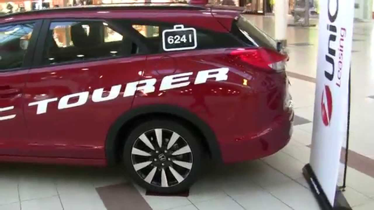 Toyota Highlander 2017. ПЕРВЫЙ ВЗГЛЯД. FIRST LOOK.