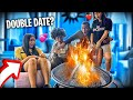 'Dating Tyler P' Series: Ep 101 - YouTube